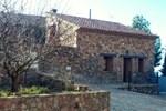 Casa Turismo Rural Berrueco