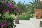 Гостевой дом Guesthouse Dulce Vida Mallorca