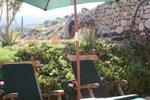 Casa Rural La Vista Tenerife