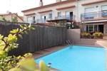 Апартаменты Casa Adosada Montsant