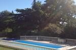Мини-отель Le Manoir