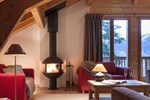 Chalet Machu Pichu - Home Courchevel