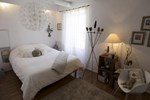 Апартаменты Bastide Vieux Chêne