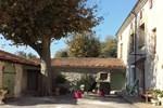 Апартаменты Domaine de la Tourmentine