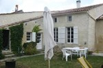 Апартаменты HomeRez – Holiday home Rue de la Gorce