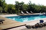 Апартаменты HomeRez – Holiday home Les Hautes Plaines