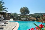 Апартаменты HomeRez – Caseddu A Vigna Sartene