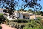 Апартаменты HomeRez – Holiday home Hameau de Giangerra - La Testa