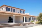 Апартаменты HomeRez – Villa A Gudo
