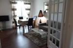Апартаменты HomeRez – Apartment Boulevard du Général Leclerc