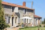 Апартаменты HomeRez – Holiday home La Ferme d'Archiais