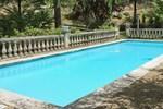 Апартаменты HomeRez – Villa Route des Escaillouns