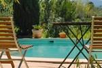 Отель HomeRez – Chalet Hameau de la tuiliere des anges - Apartment Grand Gite