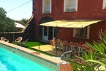 Апартаменты HomeRez – Holiday home Domaine de la Roque-Haute