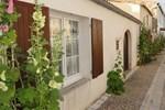 Апартаменты HomeRez – Holiday home Rue de palmes