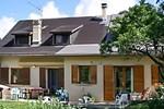 """Отель HomeRez – Chalet Hameau de """"La Conche"""""""
