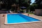 HomeRez – Villa Route de Poggioli II
