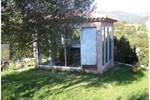 HomeRez – Villa Route de Poggioli VI
