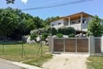 Апартаменты HomeRez – Holiday home Lieu dit Vetta