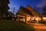 Отель Belle Villa Resort Khao Yai