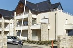 Апартаменты HomeRez – Apartment Rue des glenan