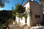 Вилла Villa in Eze II