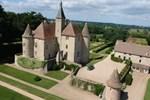 Вилла Villa in Allier