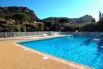 Villa in Cassis
