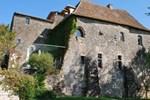 Вилла Villa in Aquitaine
