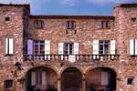 Вилла Villa in Aragon