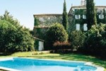 Вилла Villa in Ardeche