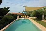 Villa in Bandol