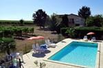 Вилла Villa in Bergerac II