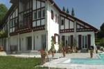 Villa in Biarritz III