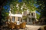 Вилла Villa in Bouches Du Rhone I