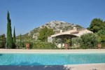 Villa in Bouches Du Rhone II
