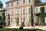 Вилла Villa in Bouches-du-rhone
