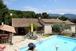 Вилла Villa in Cadenet