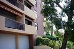 Апартаменты Apartment in Cagnes Sur Mer I