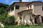 Apartment in Cagnes Sur Mer II