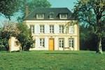 Вилла Villa in Calvados II