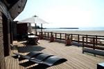 Villa in Cap D Agde I
