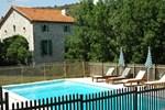 Вилла Villa in Cascastel I