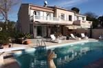 Вилла Villa in Sanary Sur Mer I
