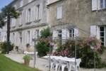 Villa in Charente Maritime II