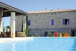 Villa in Charente Maritime III