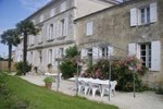 Вилла Villa in Charente Maritime V