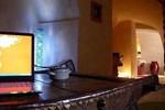 Вилла Villa in Cros