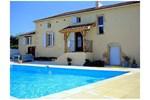 Вилла Villa in Dordogne I