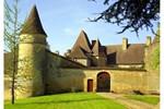 Villa in Dordogne III